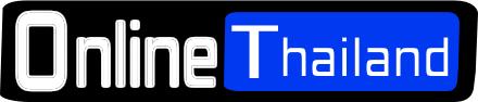 Onlinethailand logo