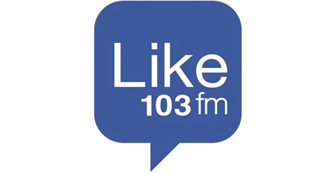 วิทยุคลื่น 103.5