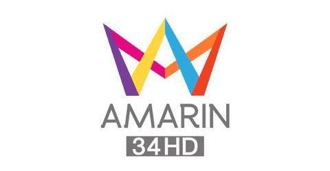 ������������������������ ����� amarin tv olinethailand
